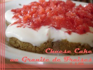 blog_cheese_cake_granite_2