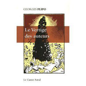 Le_vertige_des_auteurs_Georges_Flipo_Lectures_de_Liliba