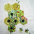 journal textile b