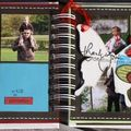 16- double page 4
