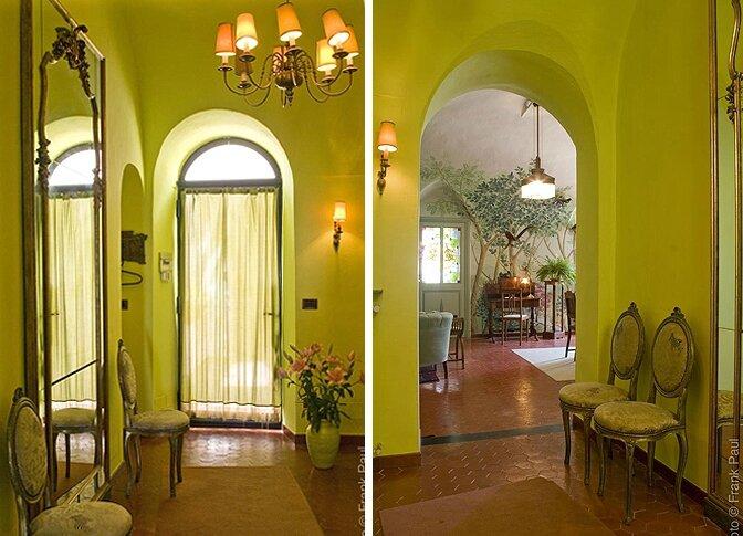 54ab15a4aea17modern_vacation_rentals_liguria_italy_016