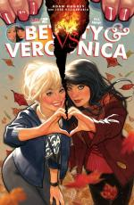 archie betty and veronica 02