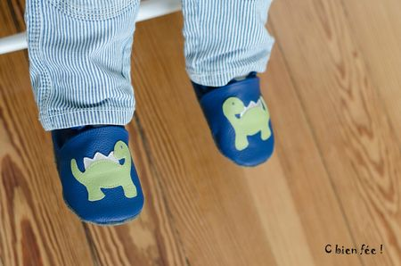 chaussons dino (33)-31-2