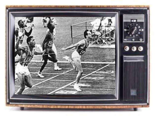 tv 1960 02