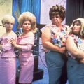 Hairspray - film de john waters