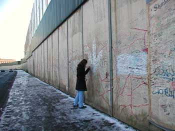 peace_wall_belfast3_47627