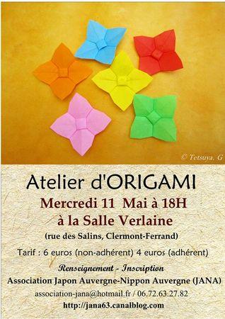 s_Atelier_d_Origami_le_11_mai_2011