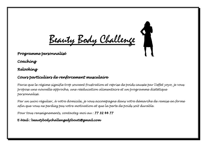 thumbnail_BEAUTY%20and%20BODY%20CHALLENGE%20flyer