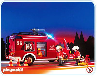 3880 accessoire pompier camion de pompiers photo de. Black Bedroom Furniture Sets. Home Design Ideas