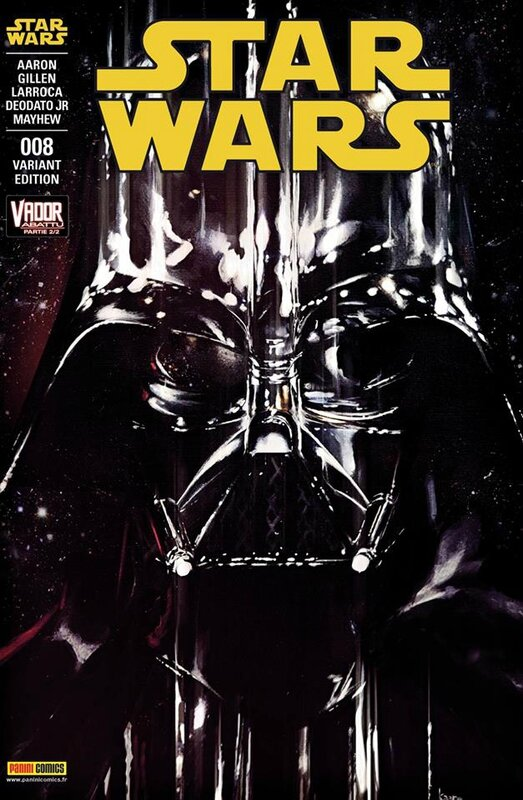 panini star wars 08 cover 2