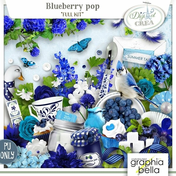 GBE_Blueberry_pop_pv
