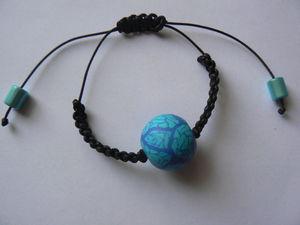 bracelet_schamballa_et_autres_006