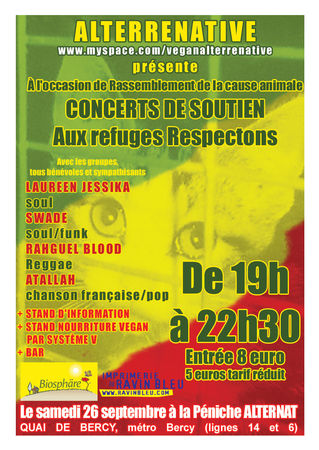 Flyer_ALTERRENATIVE_du_26_s