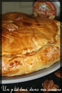 Galette_rois_p_can1