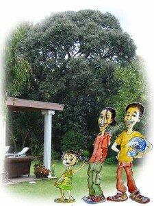 famille_urlep