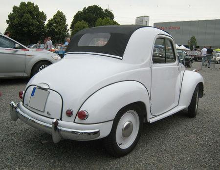 Fiat_topolino_d_couvrable_1951_02