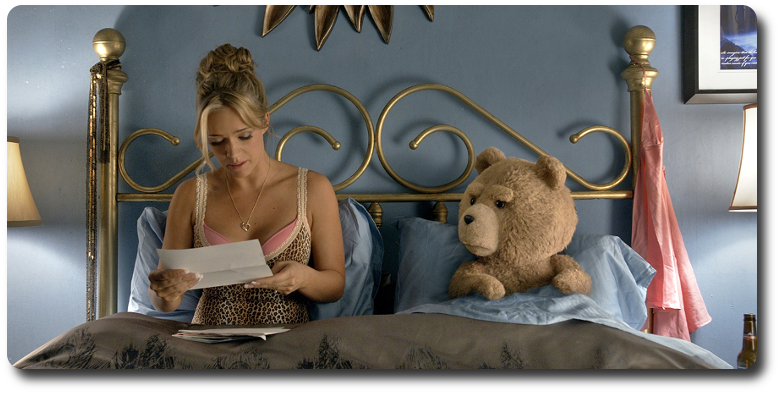 ted2-Photo2146843