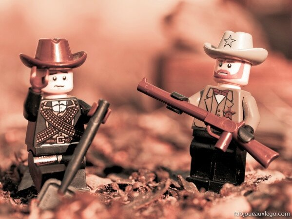 lego-minifig-western-bon-brute-truand-blog-fabjoueauxlego