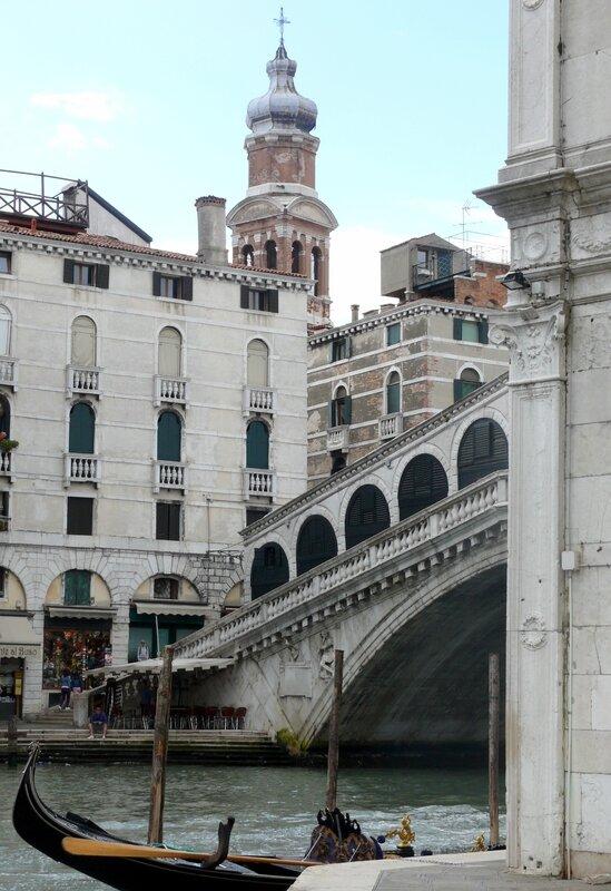 11 09 13 (Venise - Rialto - matin)001