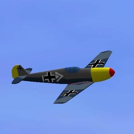 Me109_PSS_PYM_prv