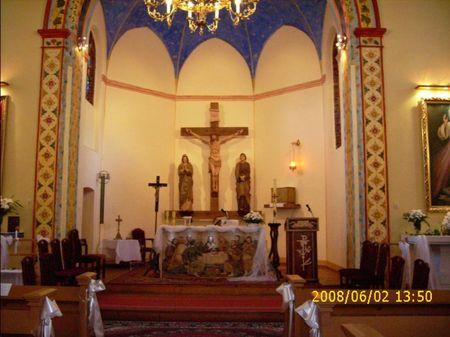 Kirche_jpeg