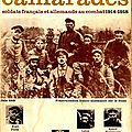 La nuit du 8 juin 1916 : des témoins racontent (2)