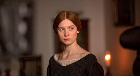Jane_Eyre_2011_71_460x250_large