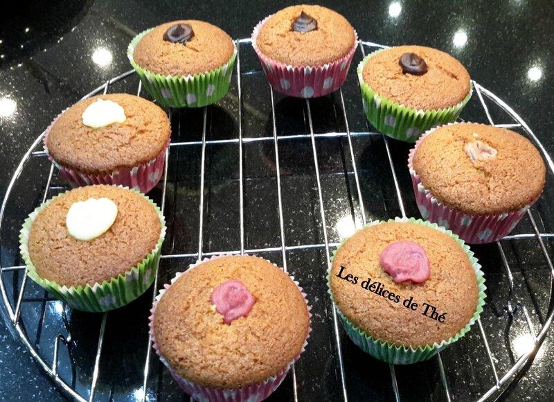 Cupcake citron et choco nutella 17 02 18 (22)