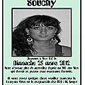 me_avis_de_recherche_souchy