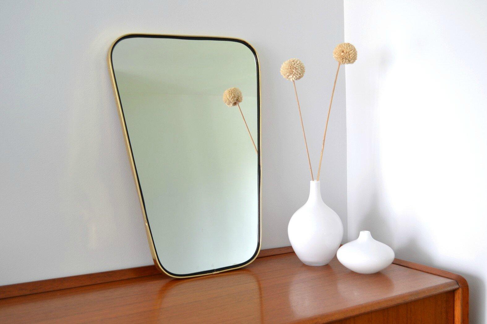 Les nouveaux miroirs sont en ligne mon shop vintage for Miroir en ligne