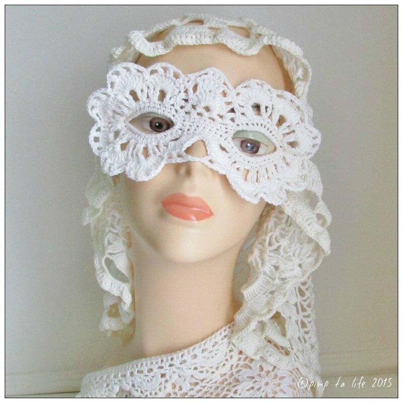 ®pimp ta life 2015 mask (4)