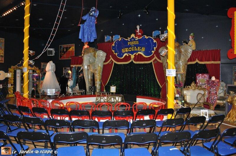 Musée-du-Cirque