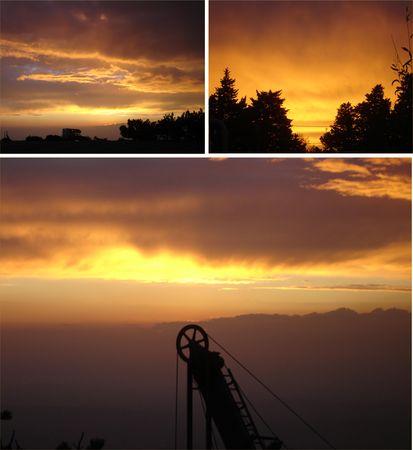 coucher_soleil2