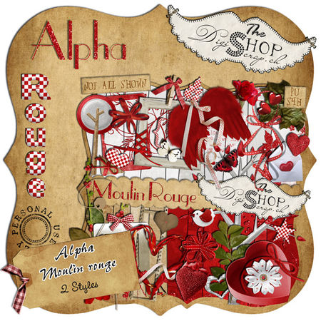 alpha_moulin_rouge_by_digiscrap_ch