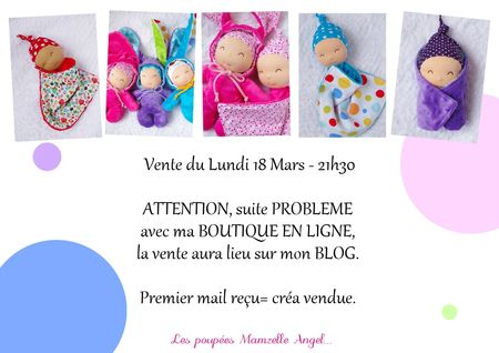 annonce2