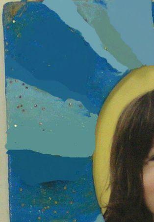 41_Fête des mères 2012_Mini-cadre boutons (1bis)