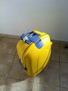 Yellow submariine 2