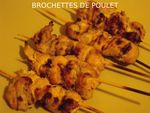 BROCHETTE_POULET_QUI_TUE2