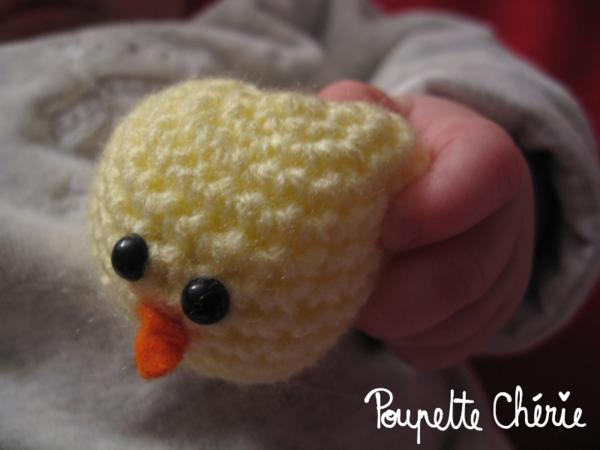 Crochet 05