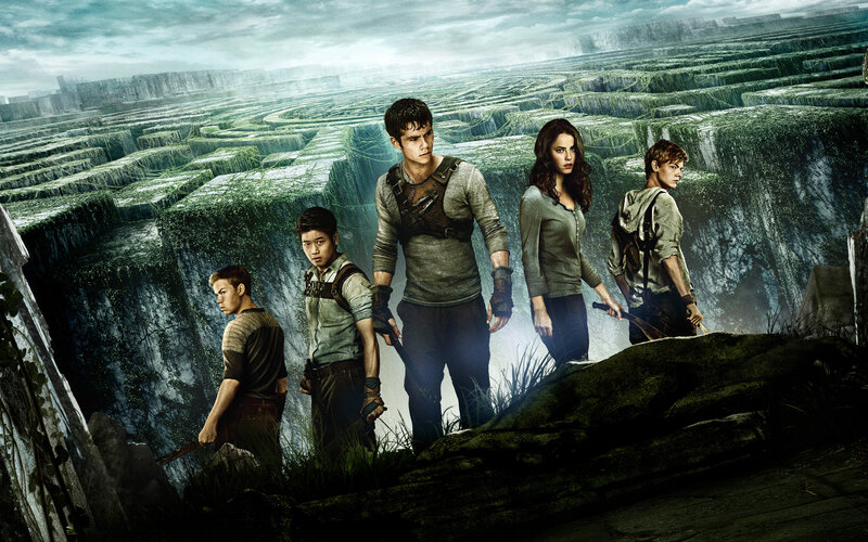 the_maze_runner_wide_2014_