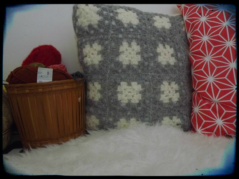 coussin1