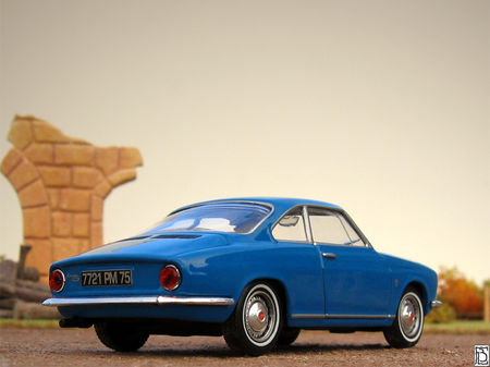 Simca1000coupe_07
