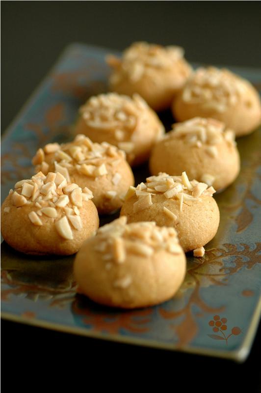 Bouchées pâte d'amandes_1