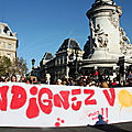 46-Les Indigns_0475