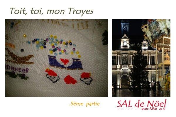 au-coeur-de-Troyes_SAL_NOEL_5