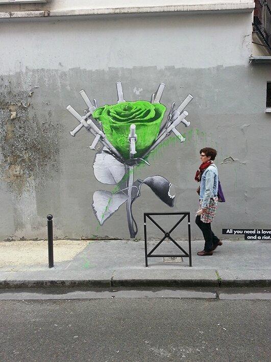 Rose rue Richomme_BD