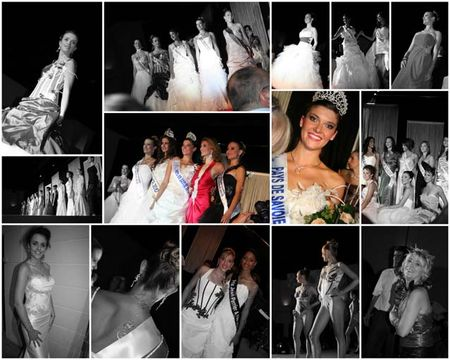 m_election_Miss2011_tableau