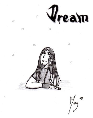 Me_dream_snow015