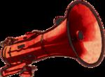 megaphone_pour_titres