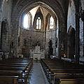 Escapade en pays catalan le week-end de pentecote